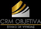 STAND DE VENDAS - CRM Objetiva